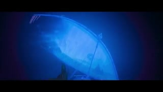 Moana - I Am Moana (Song of the Ancestors) (HD)
