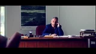 دانلود حلال و قانونی سریال نهنگ آبی قسمت 5