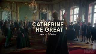 تیزر کوتاه سریال Game of Thrones توسط HBO