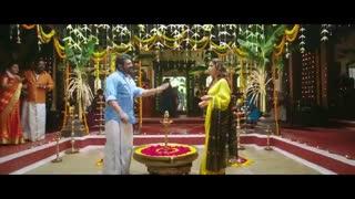 Viswasam 2019 دانلود فیلم هندی از نکست سریال