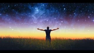 دکتر الهی قمشه ای - 3 خبر بزرگ عالم که زندگی هر انسانی را متحول میکند.