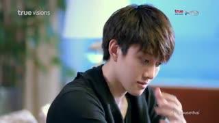 سریال تایلندی خانه کامل قسمت سوم