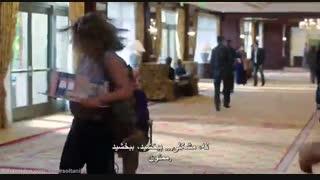 فیلم سینمایی (روز مادر) زیر نویس فارسی