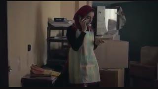 دانلود حلال و قانونی سریال ترسناک احضار قسمت 7
