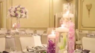 طراحی سایت تالار | طراحی سایت تالار پذیرایی | طراحی سایت تالار عروسی