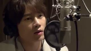 (Ji Sung-Manchurian Violet Ost Studio Version (Kill Me,Heal Me∞♥ تولد جیسانگ مبارک∞♥