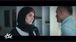 قسمت پنجم سریال نهنگ ابی با بازی مصطفی زمانی و لیلا حاتمی