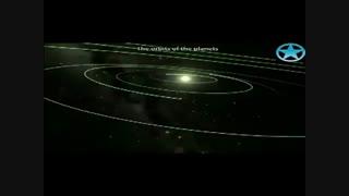 شنااخت ستاره هاانسان را نجیب تروبخدا نزدیکتر میکند