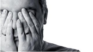 آیا استرس زیاد میتونه موجب مرگ بشه؟