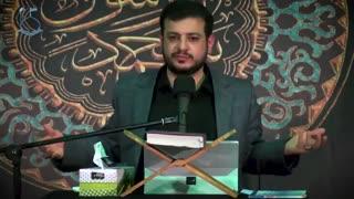 Raefipour-Zarfiathaye_Tamadon_Sazie_Ashura-J2-Arak-1397.08.16-[www.MahdiMouood.ir]