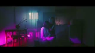 موزیک ویدیو ژاپنی زیبا به اسم Faction Tokyo از خواننده  'Reol'