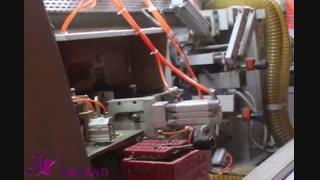 با نوع کار صنایع چوب نوین بیشتر اشنا شوید (کارانو)