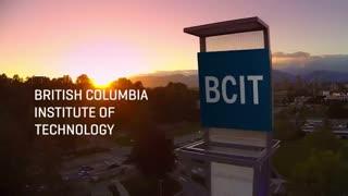 معرفی رشته بیزینس در BCIT کانادا
