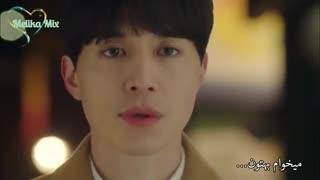 میکس سریال کره ای نوازش قلبت ( لمس احساست ) ( عاشقانه و خاص ) ( با آهنگ شیدایی از بابک جهانبخش ) ( touch your heart )