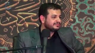 Raefipour-Zarfiathaye_Tamadon_Sazie_Ashura-J3-Arak-1397.08.17-[www.MahdiMouood.ir]
