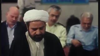 رضا مارمولک فیلم کامل