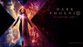 تریلر دوم فیلم X-Men: Dark Phoenix