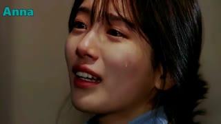 میکس غمگین و عاشقانه ی سریال کره ای عشق بی پروا (ساخت خودم)