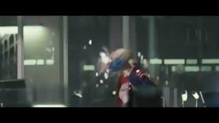 Suicide Squad - خبری بد برای طرفداران این فیلم