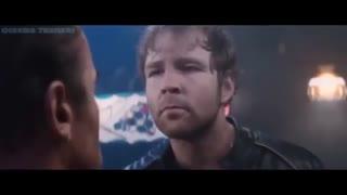 Terminator 6 (Dark Fate) 2019 دانلود فیلم ترمیناتور