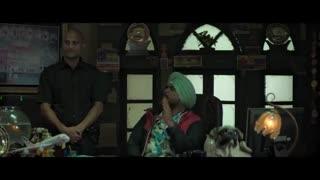 فیلم سینمایی هندی سلام انگلیس Namaste England 2018 دوبله فارسی