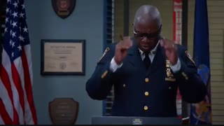 Brooklyn.Nine.Nine.S06E08