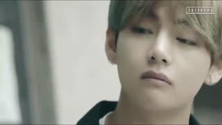 (BTS /TwIce(.Prom date درخواستی هستی جون~(^з^)-♡