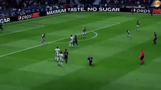 دانلود ترینر تمامی نسخه های بازی FIFA 19 با آموزش تصویری