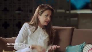 مصاحبه همراه کارینا کاپور