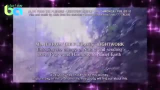 آلایا از سیستم ستاره ای پلدیان سری جدید قسمت دوم