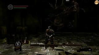 دانلود ترینر و چیت بازی Dark Souls Remastered