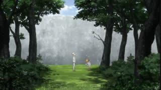 انیمه ناکجا آباد موعود - Yakusoku no Neverland قسمت هشتم با زیرنویس فارسی