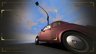 دانستنیها؛ خودروهای خودران چگونه کار میکنند؟