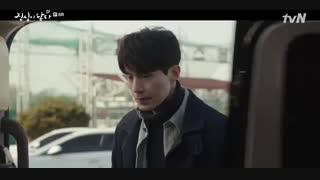 دانلود سریال کره ای نوازش قلبت Touch Your Heart 2019 با بازی لی دونگ ووک ، یو این نا + زیرنویس فارسی چسبیده (قسمت هشتم)