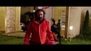 دانلود حلال و قانونی فیلم سینمایی خوک