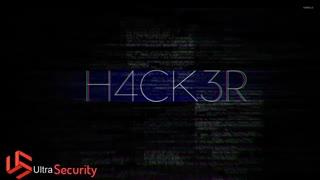 آموزش مقدماتی هک-چگونه یک هکر قانونی شویم
