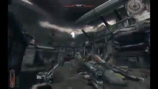 دانلود بازی NecroVision
