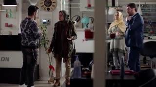 فیلم سینمایی  'دشمن زن'