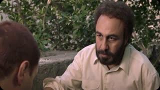 دانلود هزارپا - فیلم سینمایی هزارپا قسمت اول