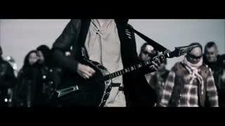 موزیک ویدئو بسیار زیبا از گروه چینی The HU به نام موزیک Wolf Totem