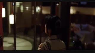 "فیلم ترسناک "" یکی پشت سرته "" Someone Behind You + زیرنویس فارسی هاردساب"