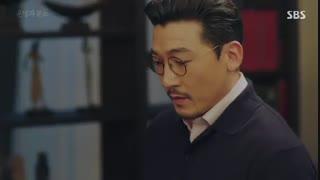دانلود سریال کره ای سرنوشت و خشم Fates and Furies 2018 با بازی جو سانگ ووک ، لی مین جونگ ، لیزی + زیرنویس فارسی (قسمت 23-24)