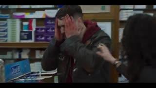 فصل 1 قسمت 1 سریال محافظ - The Protector با دوبله فارسی