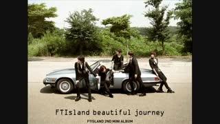 FT Island - Baby Love