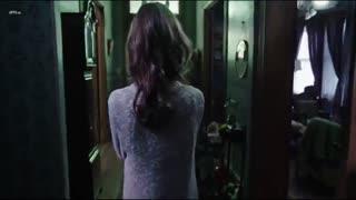 فیلم توطئه آمیز 2 - Insidious 2 2013 با دوبله فارسی