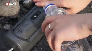 آرکا تولید کننده انواع جی پی اس خودرو و موتور با بهترین قیمت