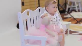 آتلیه نوزاد | آتلیه عکس نوزاد | آتلیه کودک امیر