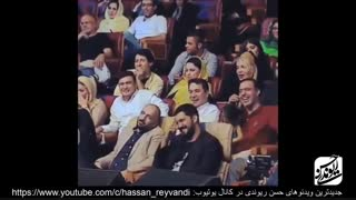 واکنش ایرانی ها به جریمه رانندگی..!!!