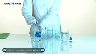 آزمایش 5 – مخلوط نشدن آب سرد و گرم - سایر آزمایش ها