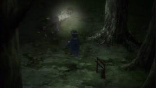 انیمه ترسناک بازی شاهی Ousama Game The Animation قسمت هفتم با زیرنویس فارسی